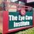 Eye Care Institute The