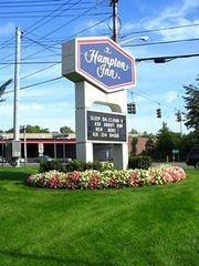 Hampton Inn Long Island/Islandia Islandia, NY 11749 - YP.com