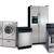 Jorrin's Appliance Service.