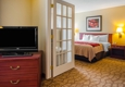 Comfort Inn - Evansville, IN