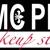 CMC Makeup Store