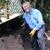 Clean Septic Pumping LLC
