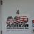 American Safety Distributor Inc