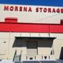 Morena Self Storage
