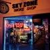 Sky Zone Smoke Shop