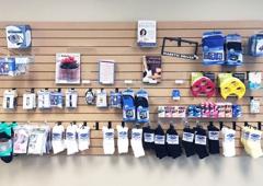 Diabetes Store The - Memphis, TN