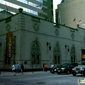 Lawry's The Prime Rib - Chicago, IL