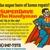 Superdave The Handyman