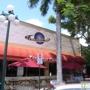 Big Easy Bar & Grill - CLOSED