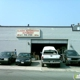 Classic Automotive Auto Body Inc.
