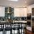 Luxury Kitchen and Bath