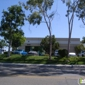 Fred Floyd Sewing Machines Sales Repairs & Rent - Oceanside, CA