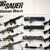 Rockwell Arms Inc