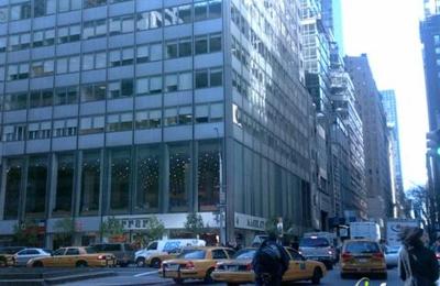 Gem Capital Management Inc - New York, NY