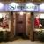Simplicity Consignment Boutique