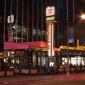 Juniors - New York, NY