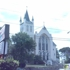 Saint Thomas Aquinas Parish