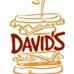 David's Grill & Bar