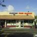 Prestige Food Market