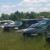 Greater Michigan Auto