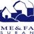 Home & Farm Insurance