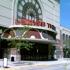 AMC Theatres - Loews Streets of Woodfield 20