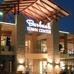 AMC Burbank Town Center 6