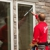 Shine Window Care and Holiday Lighting of Lakeway TX