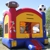 Jump For Fun Inflatables