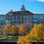 Residence Inn Idaho Falls - Idaho Falls, ID
