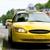All Brunswick Taxi Inc.