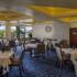Bay Club Bar & Grill