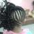 Marly African Hair Braiding&Weaving