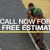 Reliable Roofing