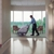 ServiceMaster Cleaning Pros