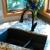 VandeHey Ideal Plumbing