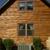 AP Log Home Services LLC