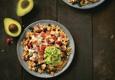 QDOBA Mexican Eats - Des Moines, IA