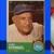 Steve's Baseball Cards