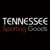 Tennessee Sporting Goods