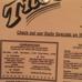 Tito's Restaurants Fine Mexican Food