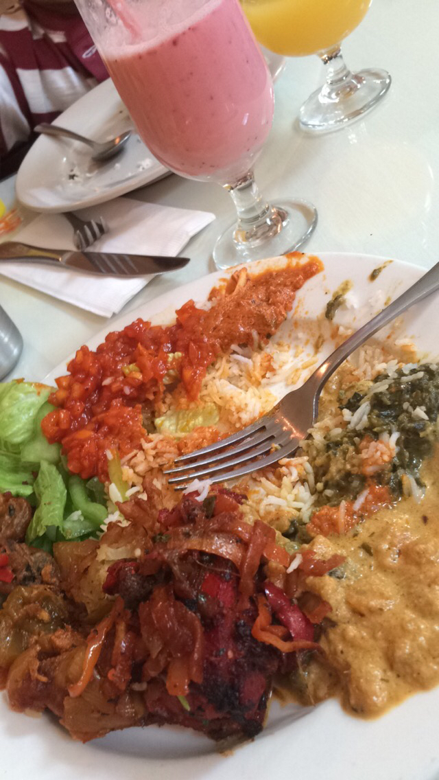 Best of swampscott ma things to do nearby yp - Kashmir indian cuisine ...