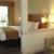Comfort Suites Bossier City - Shreveport East
