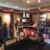 Chanhassen Vacuum Sales & Repair Center