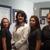 Aurora Gonzalez MDPA & Associates