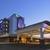 Holiday Inn Express AUGUSTA EAST
