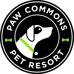 Paw Commons Hillcrest