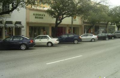 Barnes & Noble Booksellers - Miami, FL