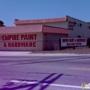 Empire Paint & Hardware
