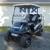 Nix Golf Carts